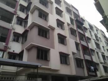 1120 sqft, 3 bhk Apartment in Builder BRINDA ESTATE Nager Bazar, Kolkata at Rs. 48.0000 Lacs