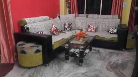 1207 sqft, 3 bhk Apartment in Builder santasree polly Thakurpukur, Kolkata at Rs. 40.0000 Lacs