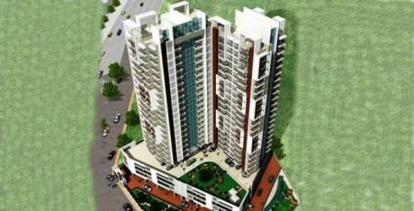 609 sqft, 1 bhk Apartment in Kaustubh Sun And Moon Chs Ltd Bldg No 12 And 13 Borivali East, Mumbai at Rs. 1.1500 Cr