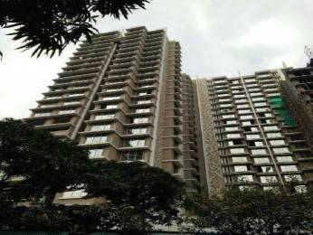 1378 sqft, 3 bhk Apartment in Kaustubh Rajendra Nagar Shree Ganesh Chs Ltd Borivali East, Mumbai at Rs. 2.6500 Cr