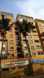 996 sqft, 2 bhk Apartment in Skylark Zenith Begur, Bangalore at Rs. 19500
