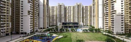 1000 sqft, 2 bhk Apartment in Mahagun Mywoods Marvella Phase 2 Noida Extension, Noida at Rs. 30.0000 Lacs