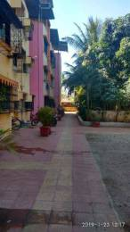 607 sqft, 1 bhk Apartment in Builder Igma Coop Housing Society Limited Holi Bazaar, Mumbai at Rs. 36.5000 Lacs