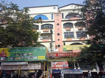 1050 sqft, 2 bhk BuilderFloor in Builder vijayasoudha complex Patamata, Vijayawada at Rs. 40000