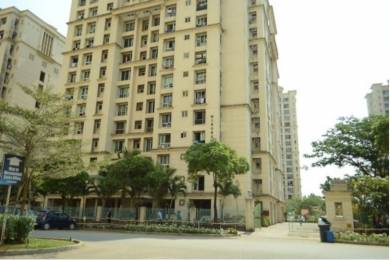 1650 sqft, 3 bhk Apartment in Hiranandani Estate Thane West, Mumbai at Rs. 55000