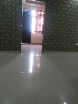 980 sqft, 2 bhk Apartment in RLB Casa Mansarovar, Jaipur at Rs. 9500