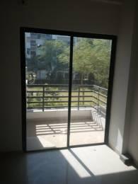 1170 sqft, 2 bhk Apartment in Builder Project Nava Naroda, Ahmedabad at Rs. 30.0000 Lacs