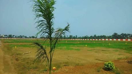1620 sqft, Plot in Builder Project Nellore Road, Nellore at Rs. 8.0000 Lacs