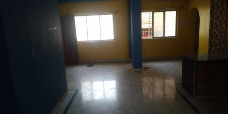 840 sqft, 2 bhk Apartment in Builder Project Nager Bazar, Kolkata at Rs. 9000