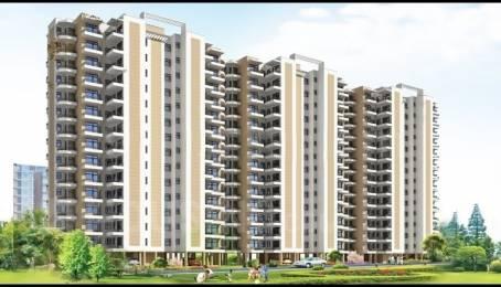 817 sqft, 3 bhk Apartment in Agrasain Aagman Sector 70, Faridabad at Rs. 25.6700 Lacs
