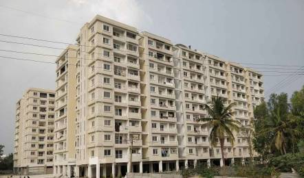1595 sqft, 3 bhk Apartment in Ecolife Elements Of Nature Varthur, Bangalore at Rs. 28500