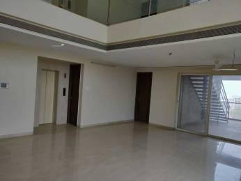 1515 sqft, 3 bhk Apartment in Karia Konark Indrayu Enclave I NIBM Annex Mohammadwadi, Pune at Rs. 23000
