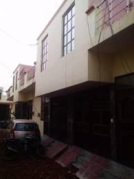 950 sqft, 2 bhk Villa in Builder Green enclave Crossings Republik Road, Greater Noida at Rs. 32.0000 Lacs