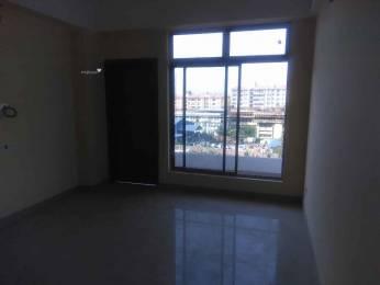 1520 sqft, 3 bhk Apartment in Universal Ecogreens Lokhra, Guwahati at Rs. 60.0000 Lacs