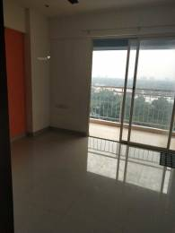 1430 sqft, 3 bhk Apartment in Builder Asset Synergy Heights Thripunithura, Kochi at Rs. 16000