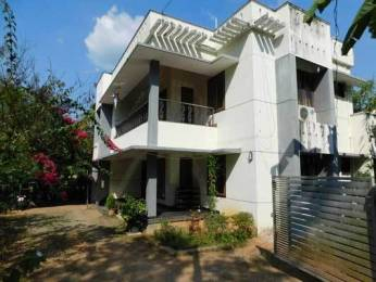 2500 sqft, 4 bhk IndependentHouse in Builder Project Peyad, Trivandrum at Rs. 1.2500 Cr