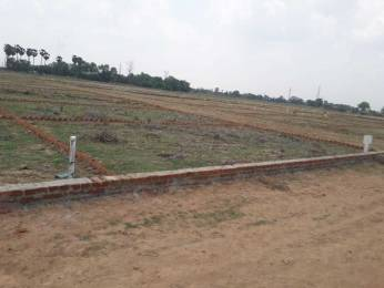 1000 sqft, Plot in Builder kachhawa Khajuri, Varanasi at Rs. 4.0000 Lacs