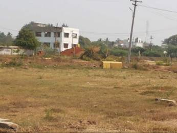 900 sqft, Plot in Builder LAKHITH PROPERTY Thirumazhisai, Chennai at Rs. 21.1500 Lacs