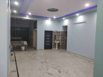 2000 sqft, 2 bhk BuilderFloor in Builder Project Kartarpura Phatak Jaipur, Jaipur at Rs. 25000