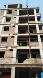 1260 sqft, 2 bhk Apartment in Builder Surya Paradise Matrusri Nagar, Hyderabad at Rs. 65.5200 Lacs