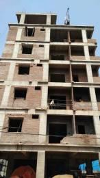 1570 sqft, 3 bhk Apartment in Builder Surya Paradise Matrusri Nagar, Hyderabad at Rs. 81.6400 Lacs
