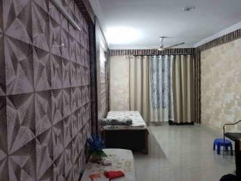 915 sqft, 2 bhk Apartment in Builder Project Gandhi Nagar, Kanpur at Rs. 50.0000 Lacs