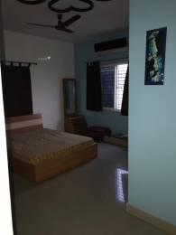 1300 sqft, 2 bhk Apartment in Builder The Nest Pranit Happy Homes Pragathi Nagar Kukatpally, Hyderabad at Rs. 20000