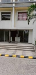 676 sqft, 1 bhk Apartment in TATA Ariana Kalinga Nagar, Bhubaneswar at Rs. 10000