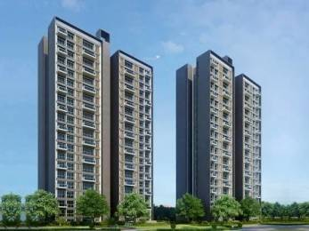 1250 sqft, 2 bhk Apartment in Lodha Belmondo Gahunje, Pune at Rs. 18000