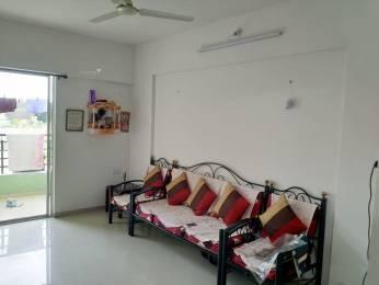 585 sqft, 1 bhk Apartment in Kushal Swarnali Chakan, Pune at Rs. 22.0000 Lacs