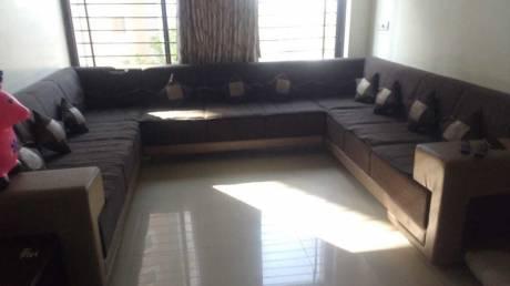850 sqft, 3 bhk Apartment in Builder Nandbhumi apartment Saurashtra University Campus, Rajkot at Rs. 51.0000 Lacs