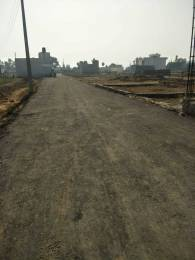 450 sqft, Plot in CHD Y Suites Sector 34 Sohna, Gurgaon at Rs. 6.5000 Lacs