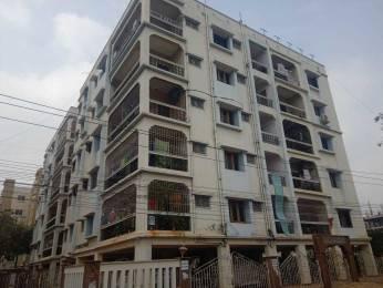 2000 sqft, 3 bhk Apartment in Builder sree vardhini residency Sri Ramachandra Nagar, Vijayawada at Rs. 20000