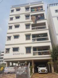 1800 sqft, 3 bhk Apartment in Builder sree vaibhav villa Sri Ramachandra Nagar, Vijayawada at Rs. 20000