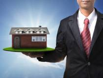 property Indore