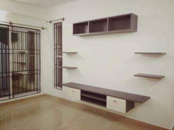 1129 sqft, 2 bhk Apartment in Pearlite Lakeside Harlur, Bangalore at Rs. 19000