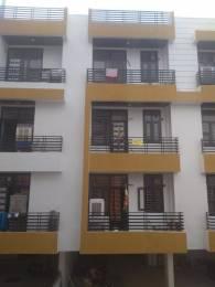 1300 sqft, 3 bhk Apartment in Builder Shri Vinayak Residency Vaishali Nagar, Jaipur at Rs. 27.0000 Lacs