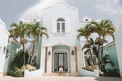 1820 sqft, 3 bhk Villa in Builder sector11 Panchkula Urban Estate, Panchkula at Rs. 25000