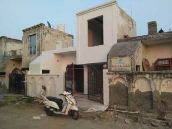 1080 sqft, 2 bhk IndependentHouse in Builder shiwani Residency Tedi Baghia, Agra at Rs. 5999