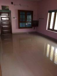 1300 sqft, 3 bhk IndependentHouse in Builder Project Pappanamcode, Trivandrum at Rs. 10000