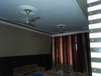 1000 sqft, 2 bhk Apartment in Builder Project Sector 44, Chandigarh at Rs. 15500