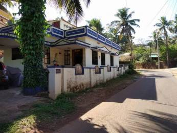 1100 sqft, 2 bhk IndependentHouse in Builder Project Kulshekar, Mangalore at Rs. 48.0000 Lacs
