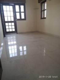 1250 sqft, 3 bhk Apartment in DDA Raksha Kunj Apartment Paschim Vihar, Delhi at Rs. 95.0000 Lacs
