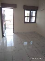 1350 sqft, 3 bhk BuilderFloor in Builder Ankur Apartment Paschim vihar Paschim Vihar, Delhi at Rs. 21000