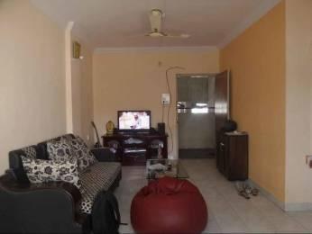 660 sqft, 1 bhk Apartment in Venkatesh Primo Wagholi, Pune at Rs. 33.0000 Lacs