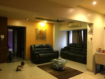 1392 sqft, 3 bhk Apartment in Emgee Greens Wadala, Mumbai at Rs. 2.6000 Cr