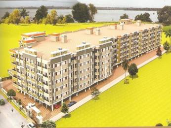 1450 sqft, 2 bhk Apartment in Lotus Legend Bhavanipuram, Vijayawada at Rs. 15000