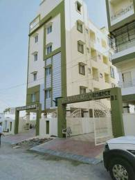 1050 sqft, 2 bhk Apartment in Builder Project Nagole, Hyderabad at Rs. 46.0000 Lacs