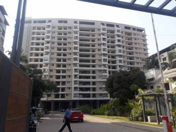 1135 sqft, 2 bhk Apartment in Mak The Address Attavar, Mangalore at Rs. 25000
