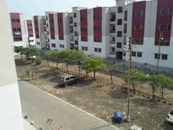 596 sqft, 2 bhk Apartment in Builder kanchanganga apartment Mondha, Nagpur at Rs. 12.5000 Lacs